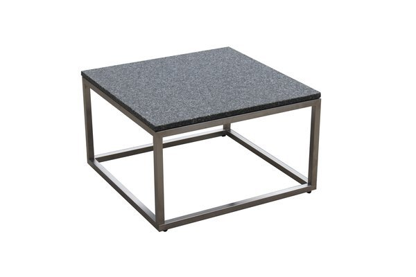 products category gartenm bel. Black Bedroom Furniture Sets. Home Design Ideas